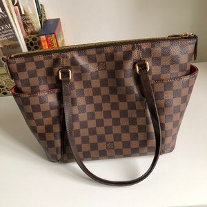 Louis Vuitton Perfect Condition Bought in 2019